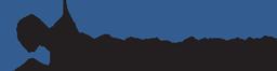 Compliant Management Ltd Logo
